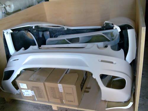 ferrari f430 replica replica car ferrari f flickr. Black Bedroom Furniture Sets. Home Design Ideas