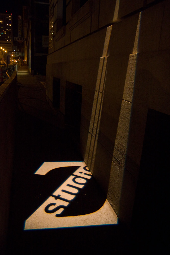 Studio Z | Flickr - Photo Sharing!