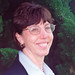 Mary Ann Dase