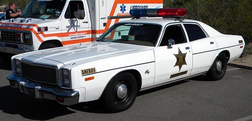 REQ] Dodge monaco 1974  - Los Santos Roleplay