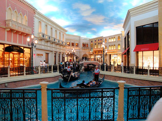 DSC32356, Venetian Resort and Casino, Las Vegas, Nevada, USA | by jimg944