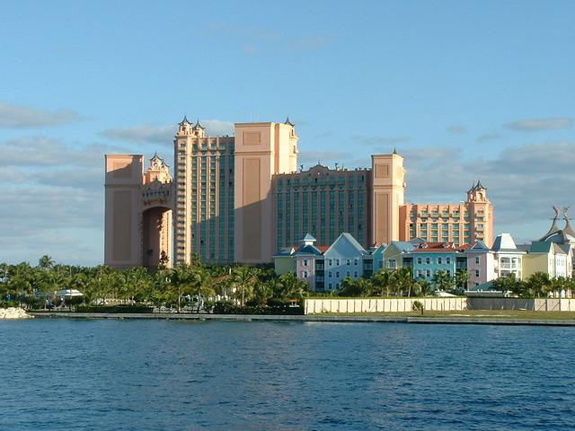 Rhode Island Resort Hotels