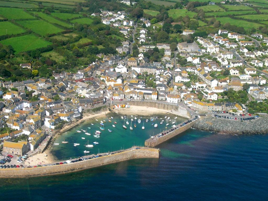 Cornwall Design Forum Jobs