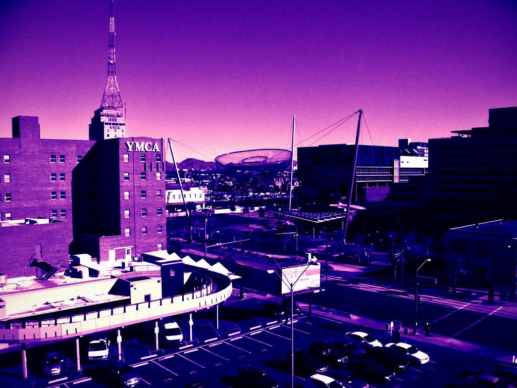 City Lights Building Services Ltd