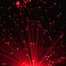 (017/365) Fiber Optic Explosion