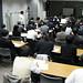 OpenSolaris Night Seminar 012210