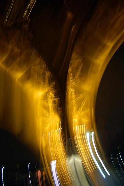 jeux de lumi re la tour eiffel flickr photo sharing. Black Bedroom Furniture Sets. Home Design Ideas