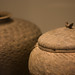 Chinese Storage Jars