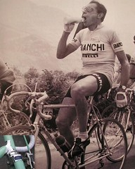 remember Fausto Coppi | by ericm