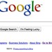 DSP-Google-binged