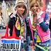 Shibuya Hair & Makeup