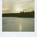 6//52 (Setting Sun)