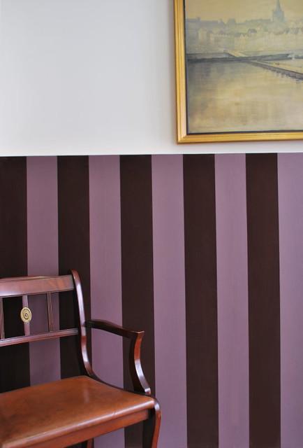 hotel domspitzen k ln lobby schnappschuss aus der lobby flickr. Black Bedroom Furniture Sets. Home Design Ideas