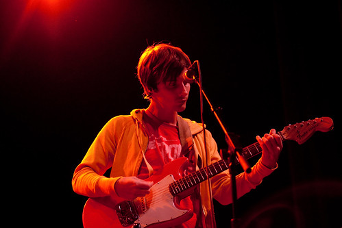 spoon.deerhunter.3.30.10-7 | by cree_sto