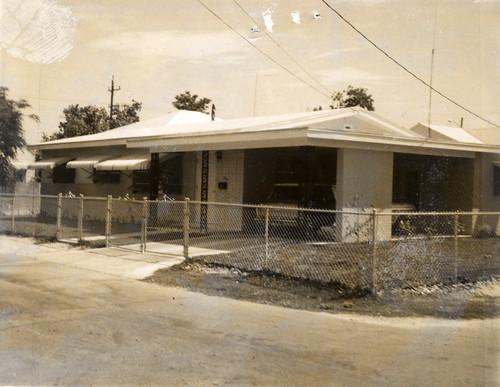 Property Appraiser Leon County Fl