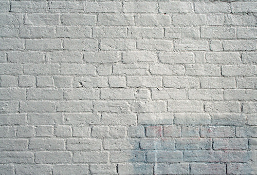 painted brick1 painted brick wall will old graffiti painte laurence grayson flickr. Black Bedroom Furniture Sets. Home Design Ideas