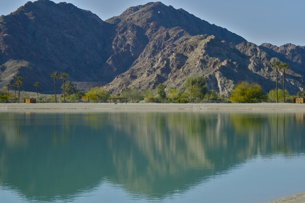 lake cahuilla lake cahuilla la quinta reservoir is