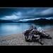 Lake Manapourni II