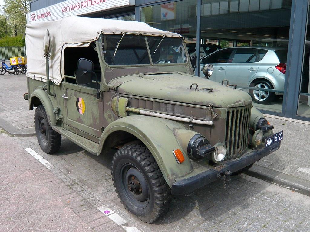 Landers Benton Ar >> Russian Jeep - Mature Milf