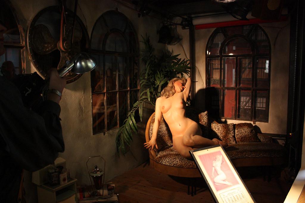 gratis museum København sex holstebro
