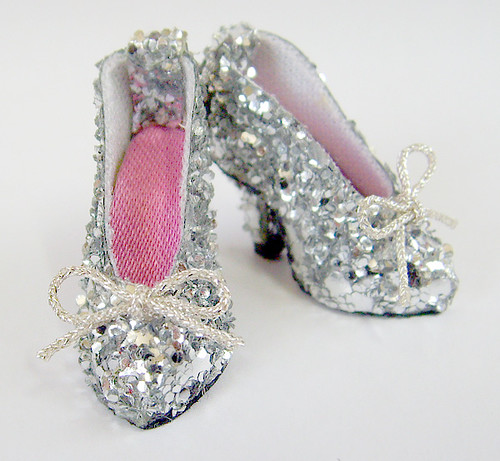 Handmade Shoes For Sale