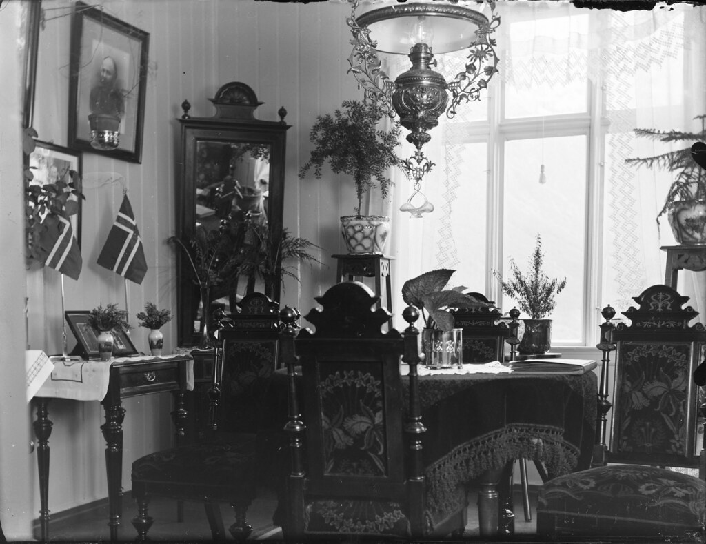 1900 living room living room interior ca 1910 1920 sfff 1989091 163003 10969
