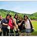 Cameron Highlands - The Ladies