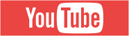 Canal do YouTube / YouTube Channel
