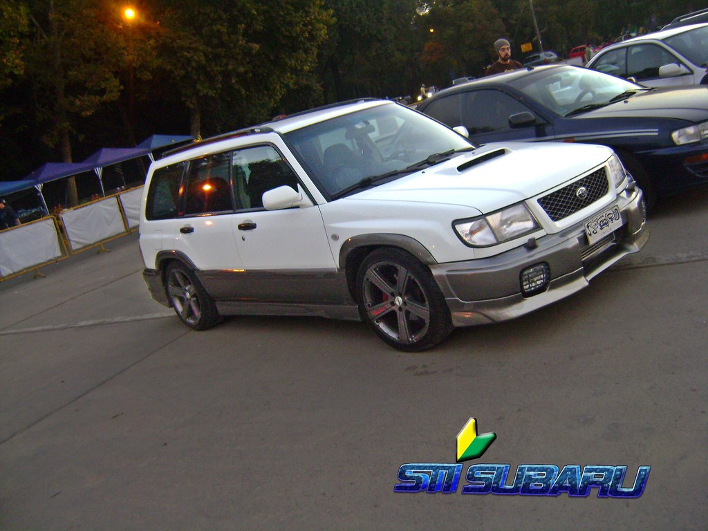 File 2002 Subaru Forester 01 as well Detail as well Subaru Forester 20 Xt Pictures further 2682 2007 Subaru Forester 6 moreover A4 21 63 01300000056941119883633666421. on subaru forester