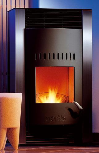 pelletofen wodtke topline kamin ofen fen holzofen schwede flickr. Black Bedroom Furniture Sets. Home Design Ideas