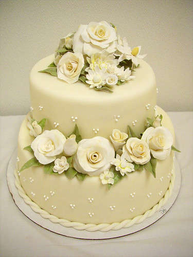 The Simply Delicious Cake Company