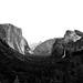 Yosemite Valley 5/30