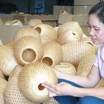 Công ty Đức Phong, Vinh