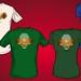 ED_2010_Shirts