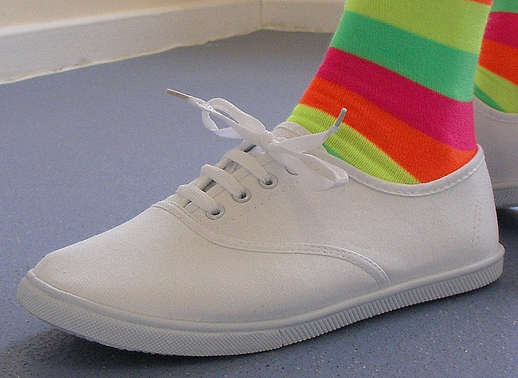 White Heels: Shop White Heels - Macy's