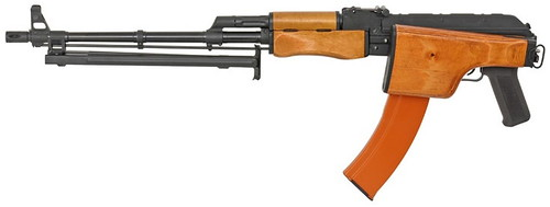 RPK74S | by ak47world