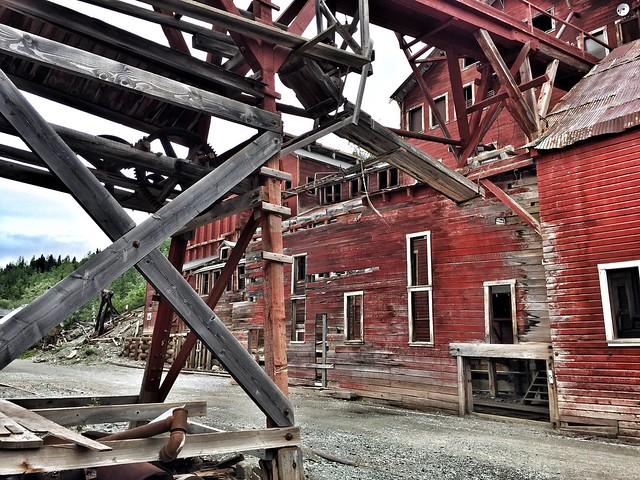 Kennicott (Alaska)