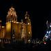 Guanajuato @ night