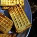 Waffles - Southern Cambodia