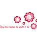 Valentine_flower_card1.png