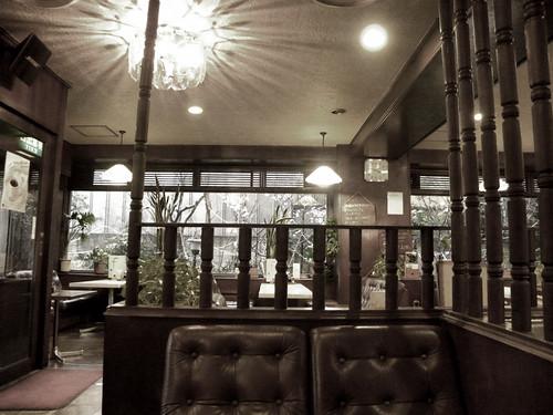 restaurant fany