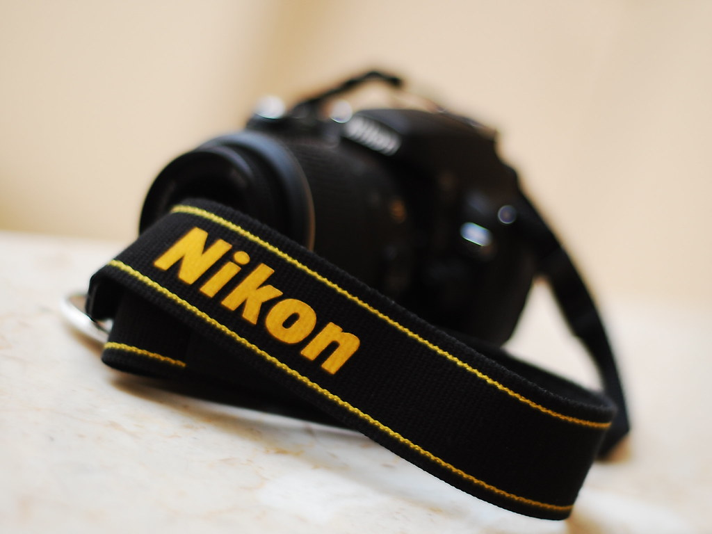 how to use nikon su-4