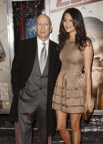 Free celebrity picture galleries