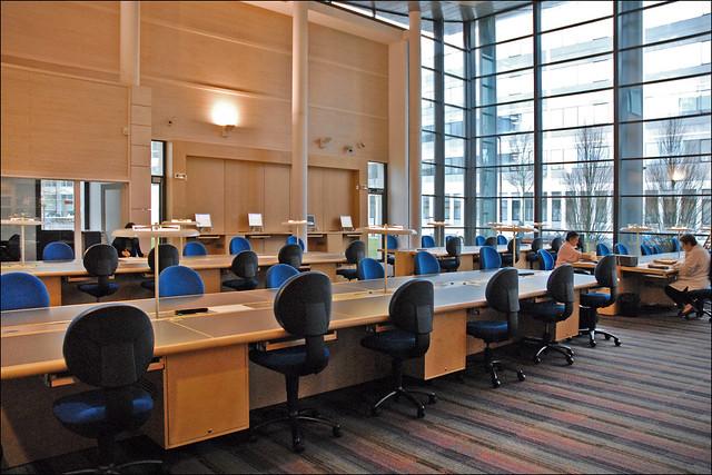 salle de lecture archives des yvelines flickr photo