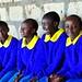 Compassion Bloggers visit Kenya