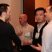 Attendee networking