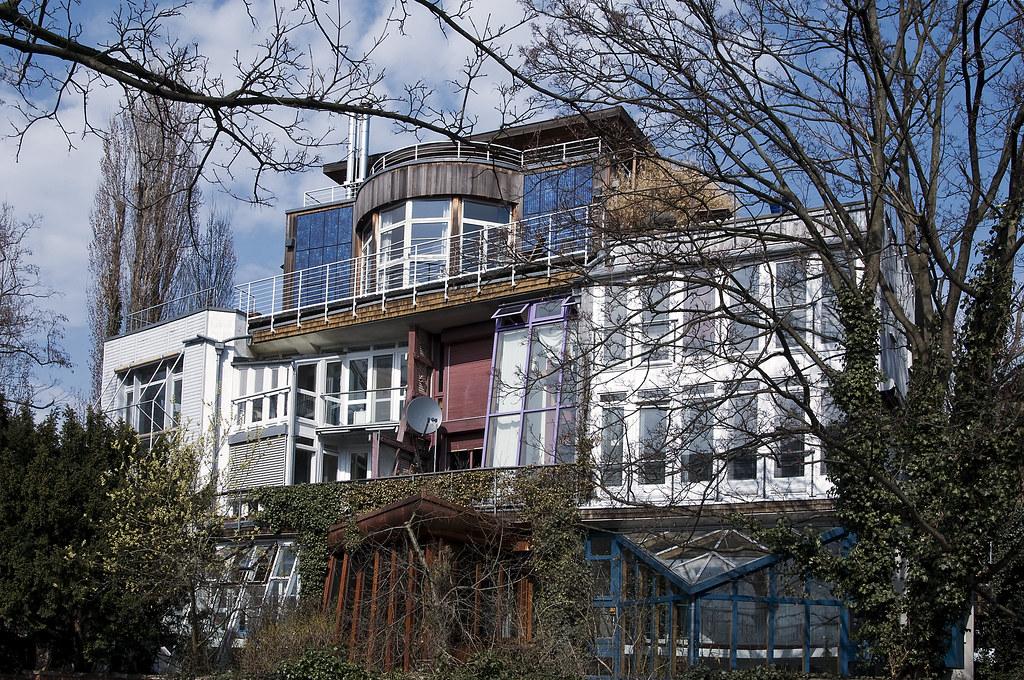 okohaus frei otto berlin by dteil frankfurt dr adam