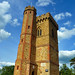 Leith Hill - Tower