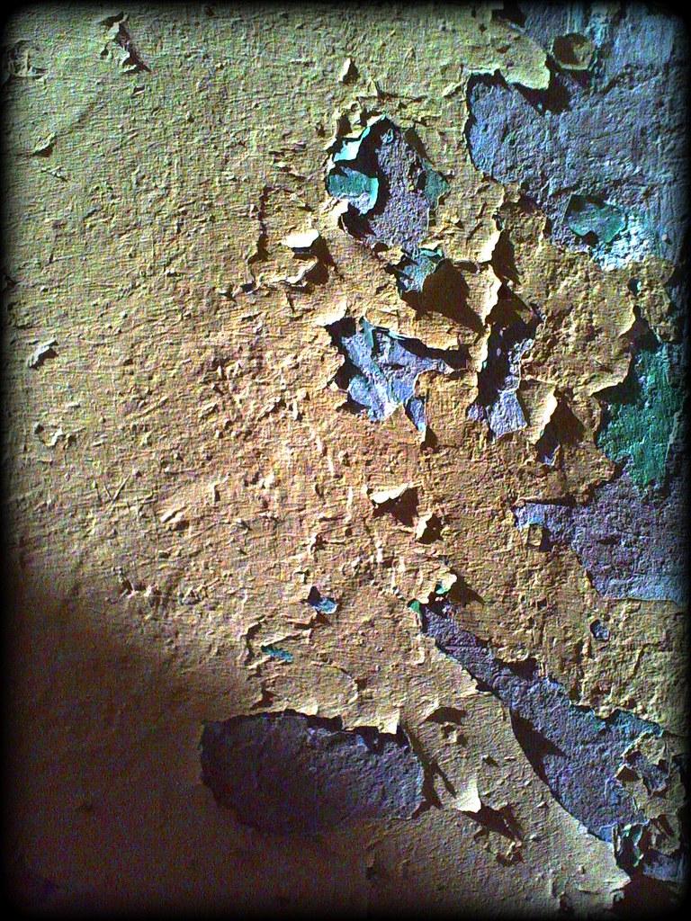 Texturas en paredes viejas degi hari imagenes tomadas - Restaurar paredes viejas ...