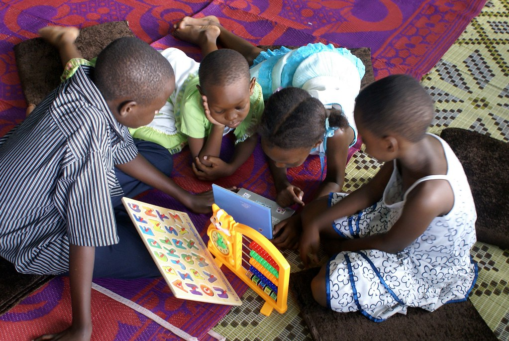 Children S Aid Society Kitchener On Nc L
